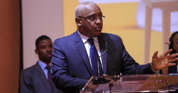 Sika Invest Challenge - Interview de Monsieur Didier APHING-KOUASSI, Directeur Général de Phoenix Capital Management